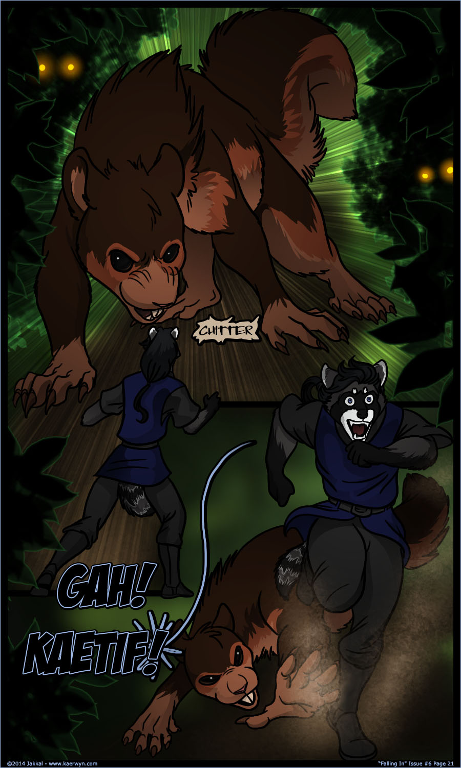 Issue 6 Page 21
