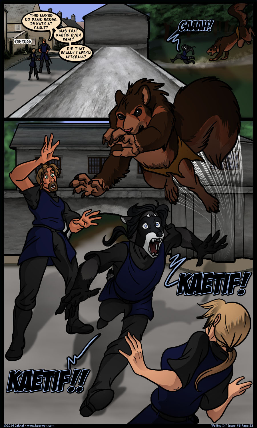 Issue 6 Page 22