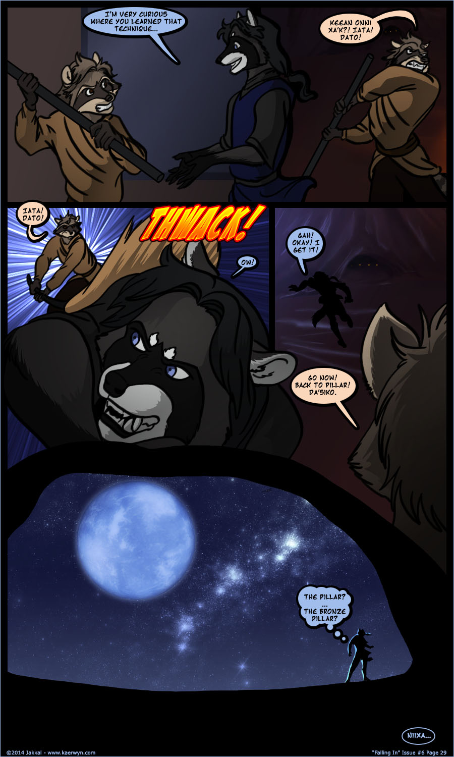 Issue 6 Page 29
