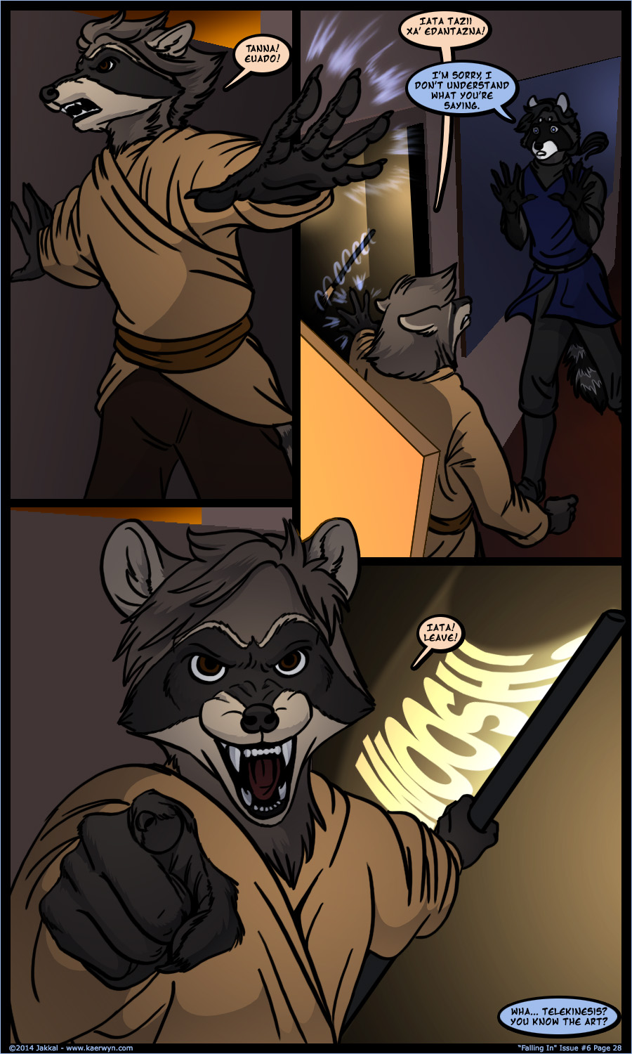Issue 6 Page 28