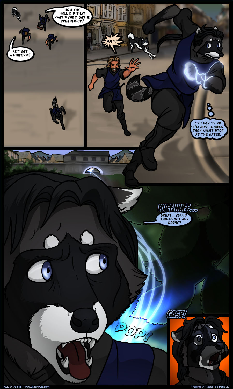 Issue 6 Page 20