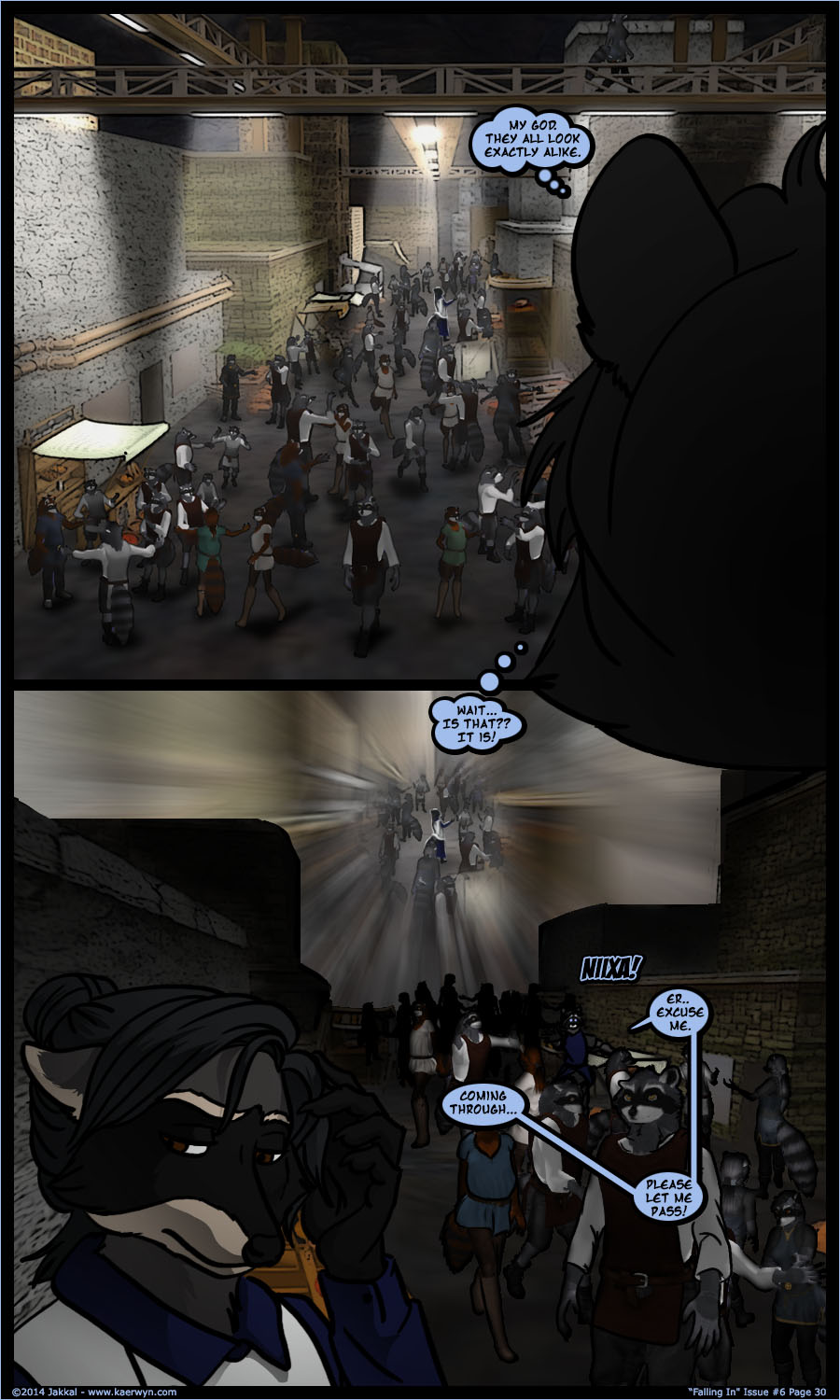 Issue 6 Page 30