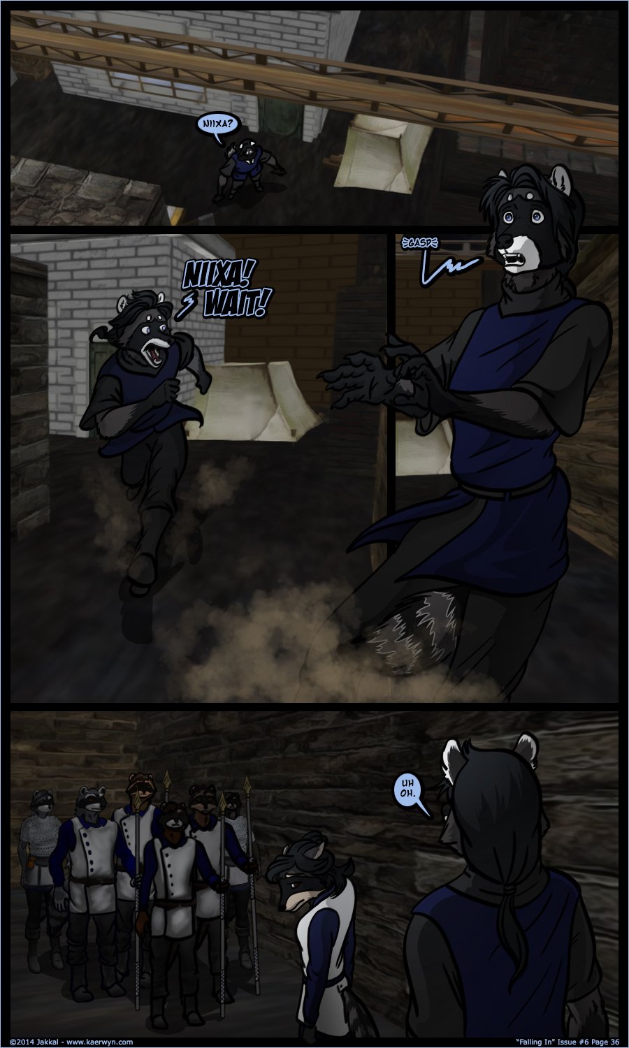 Issue 6 Page 36