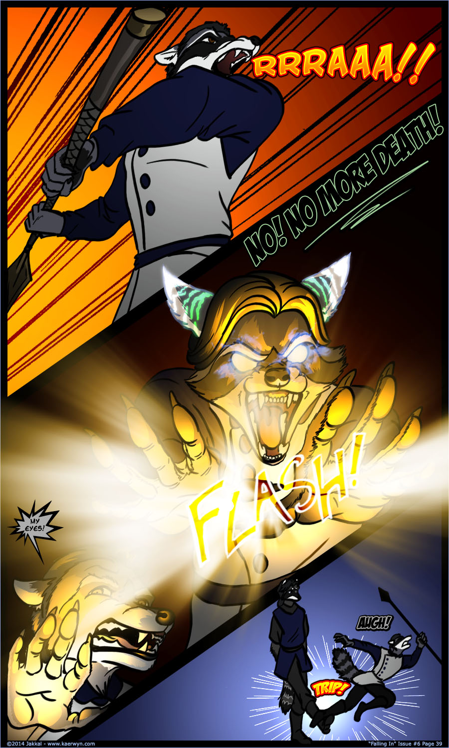 Issue 6 Page 39