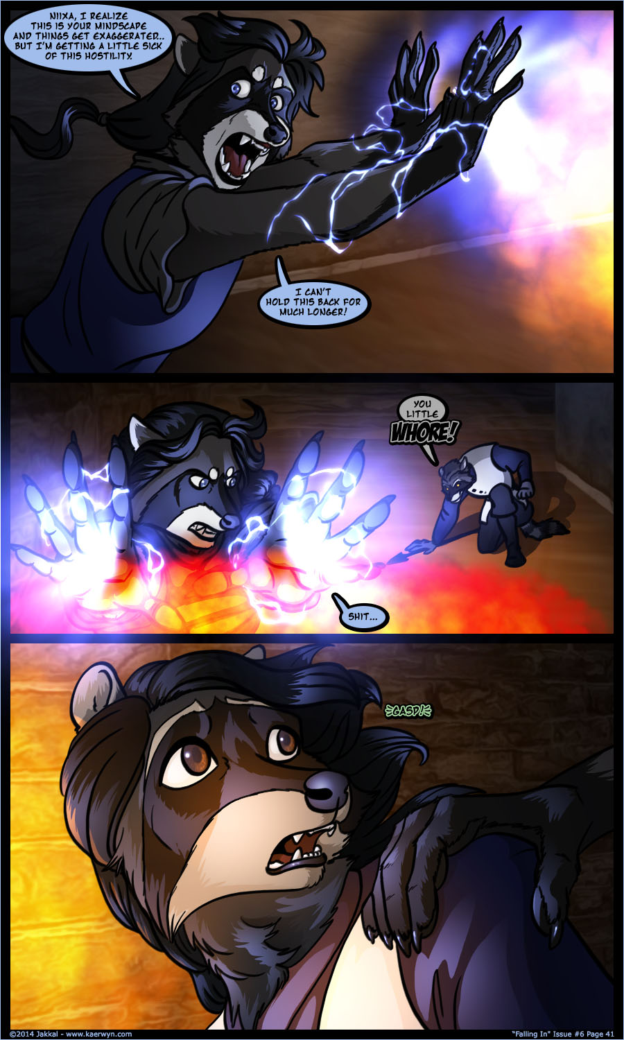 Issue 6 Page 41