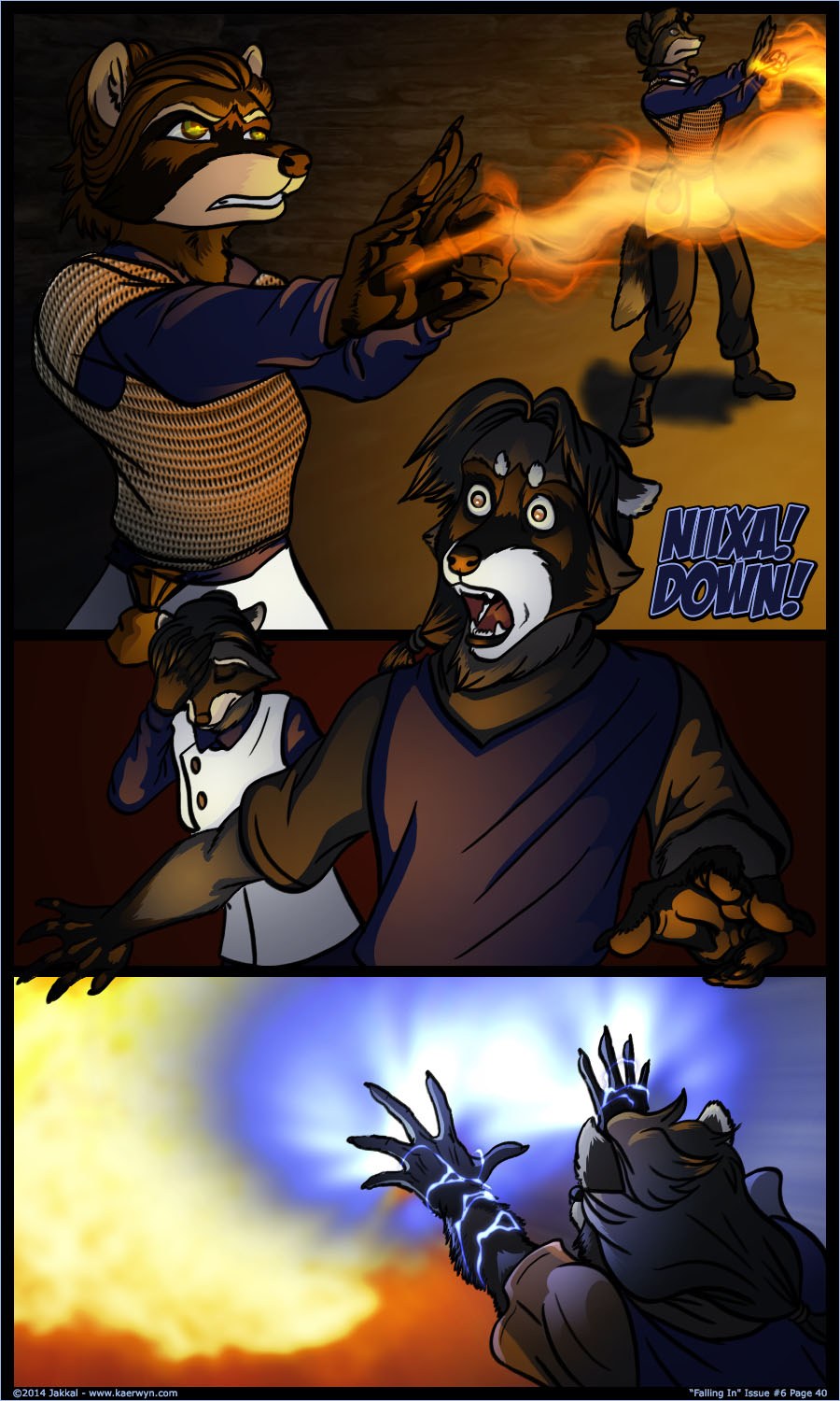 Issue 6 Page 40