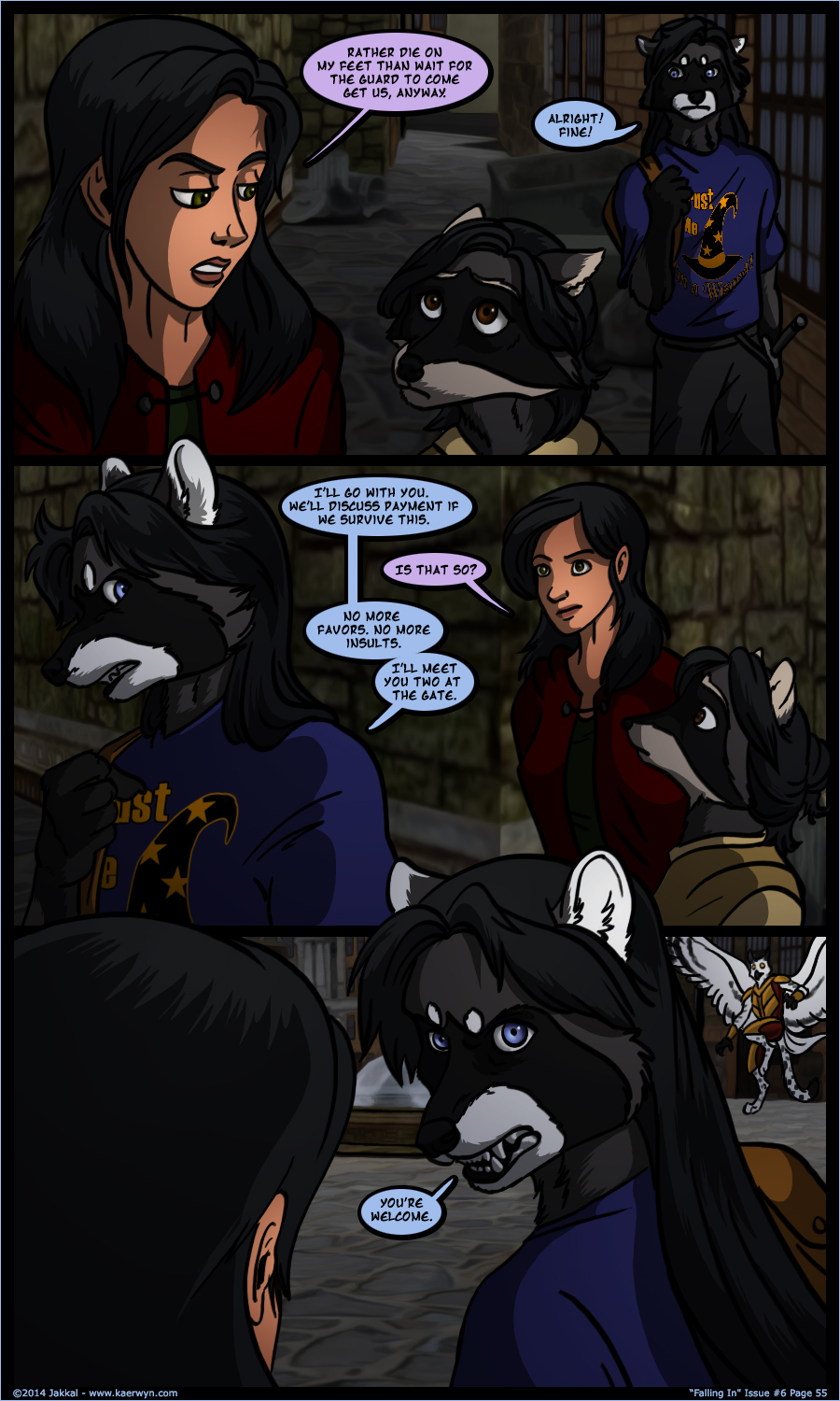 Issue 6 Page 55