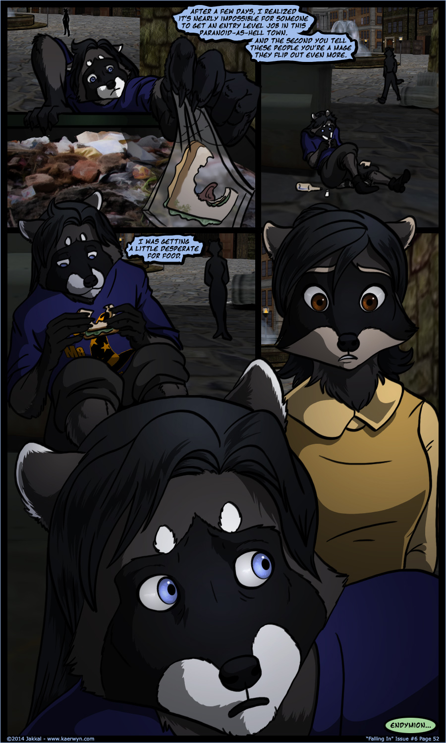 Issue 6 Page 52