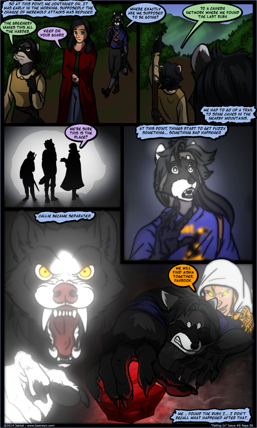 Issue 6 Page 56