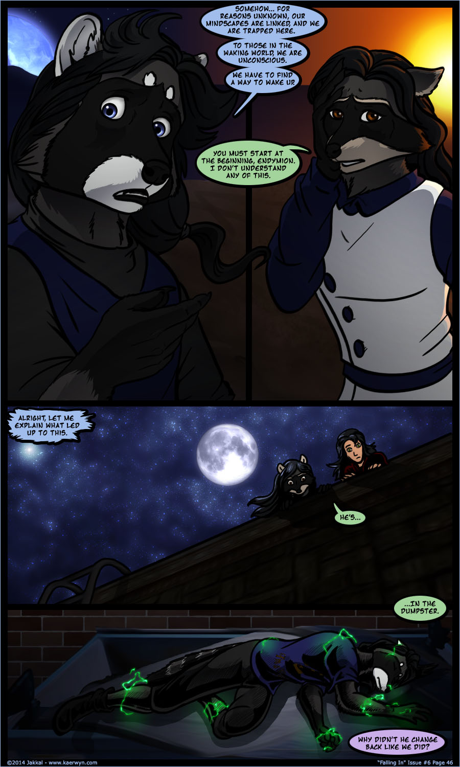 Issue 6 Page 46