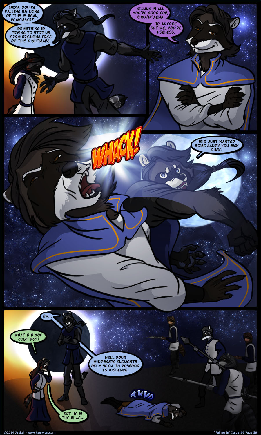 Issue 6 Page 59