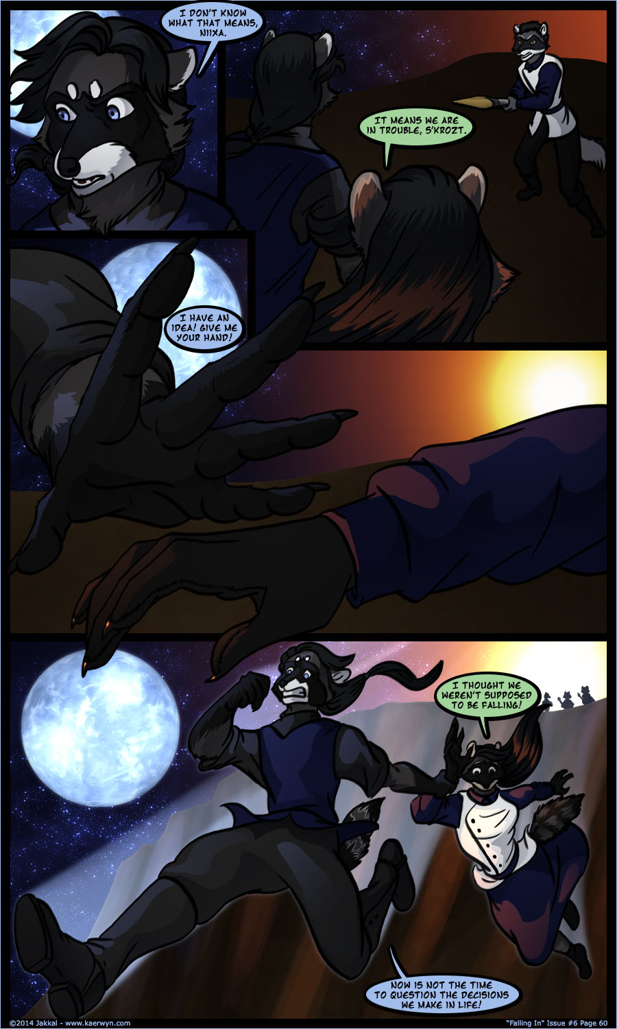 Issue 6 Page 60