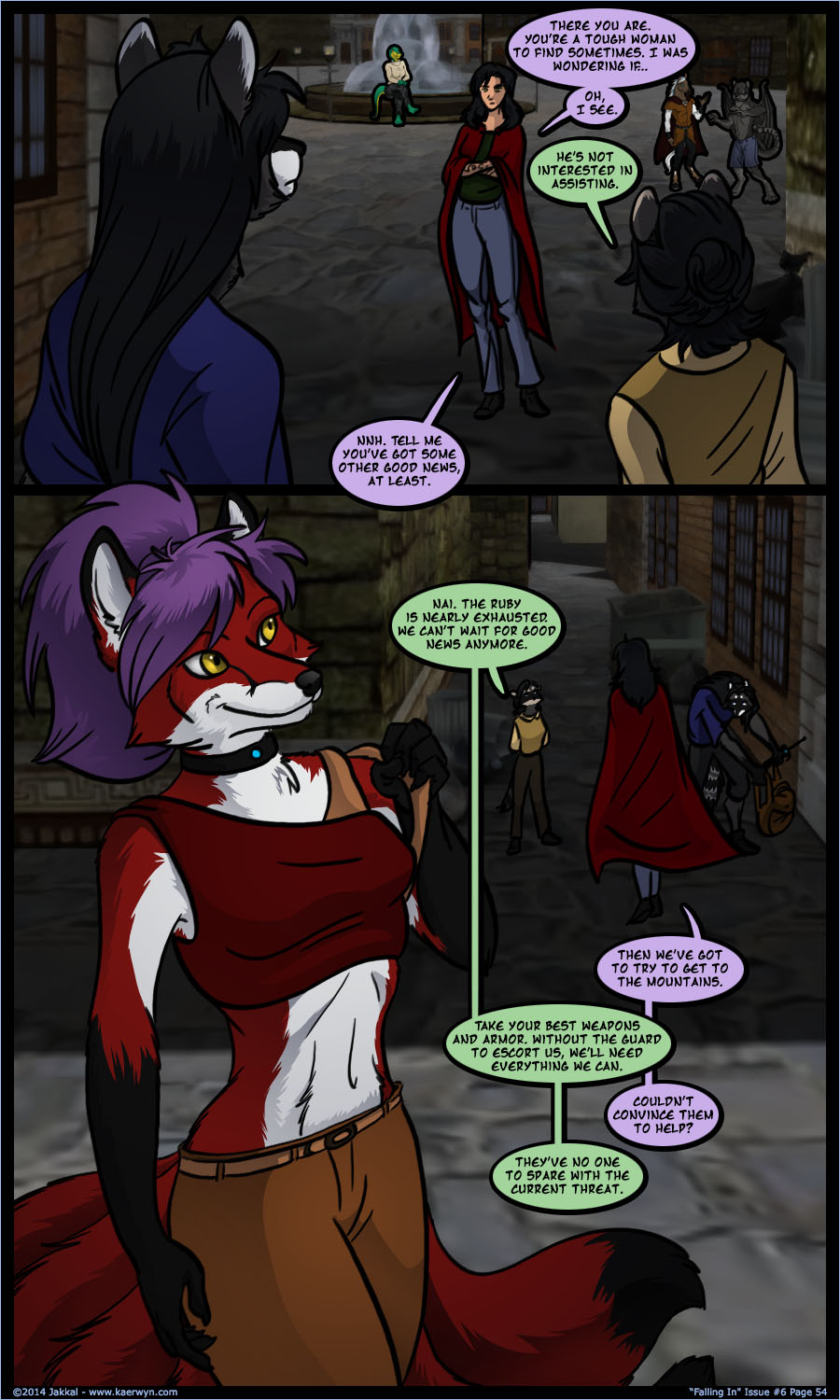 Issue 6 Page 54
