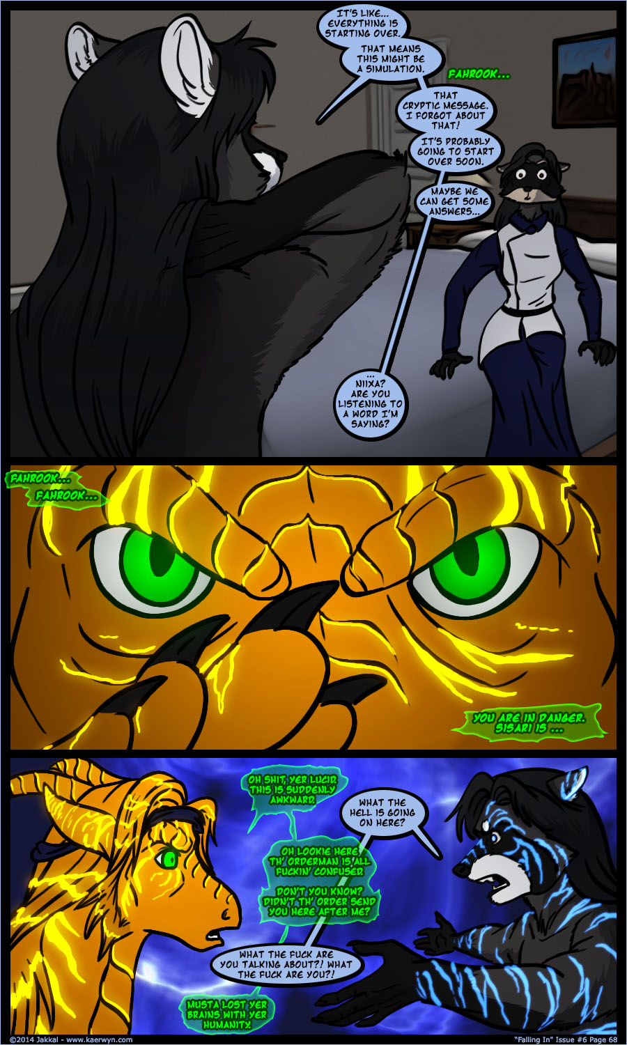 Issue 6 Page 68