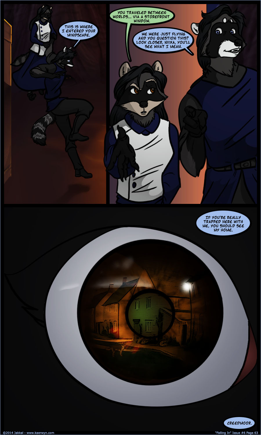 Issue 6 Page 63