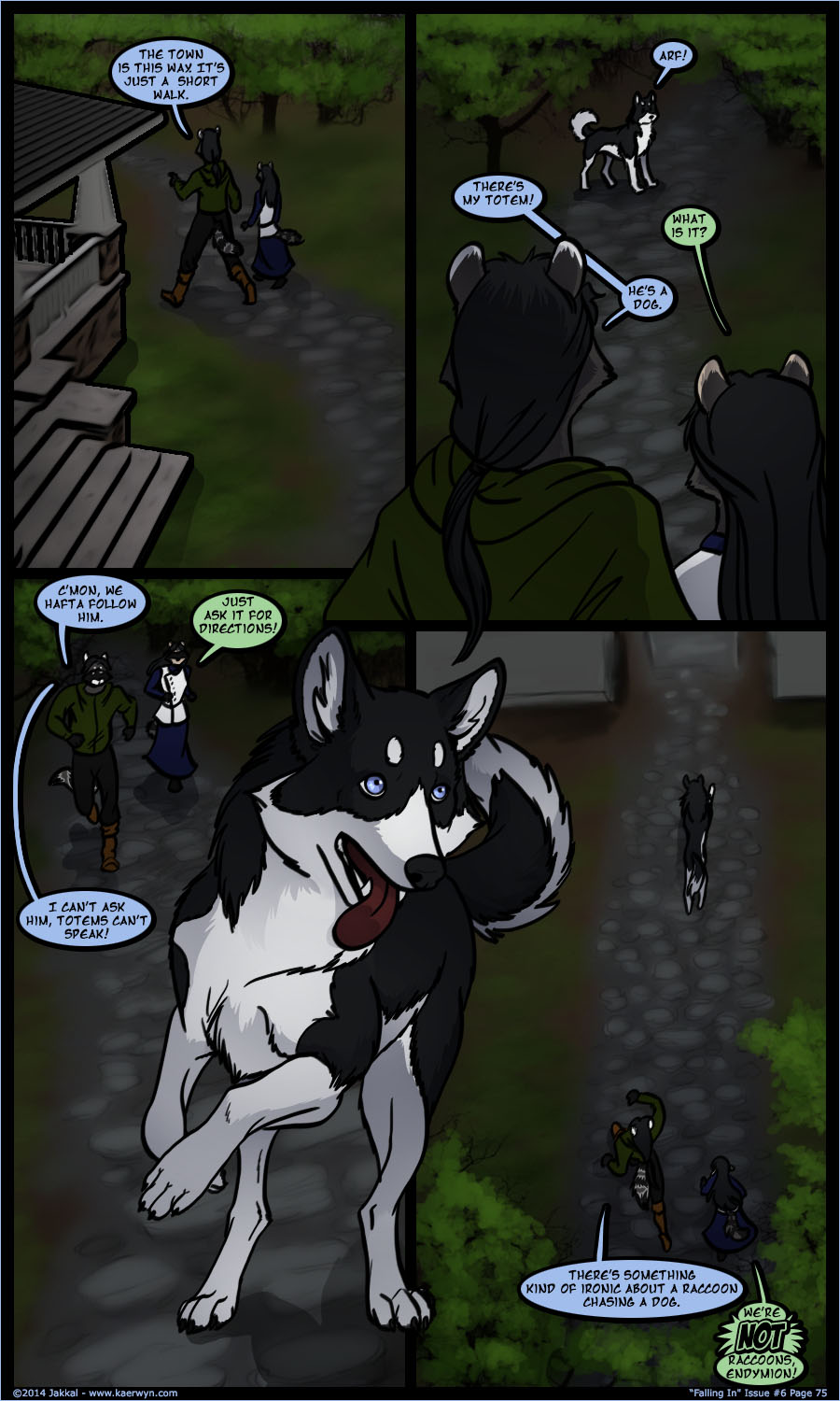 Issue 6 Page 75