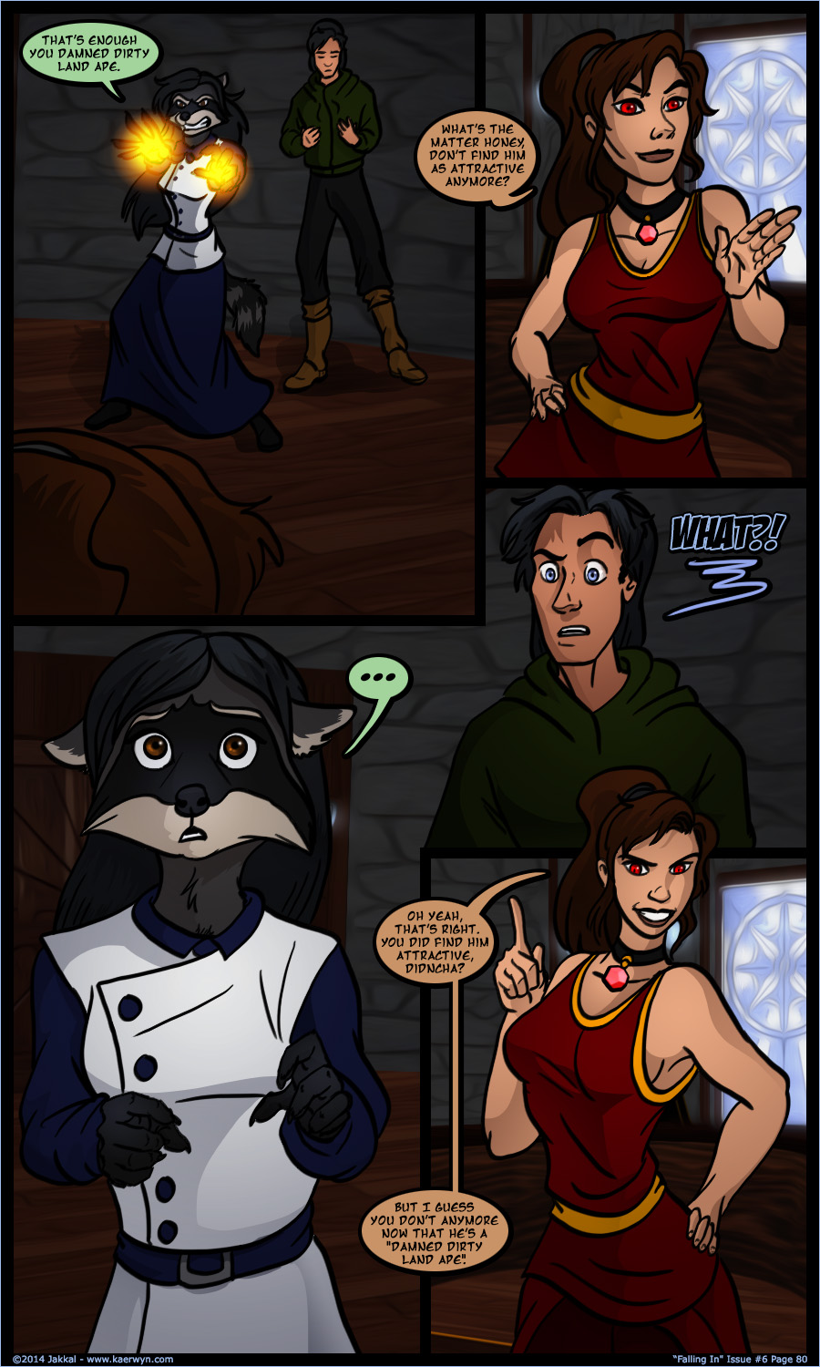 Issue 6 Page 80