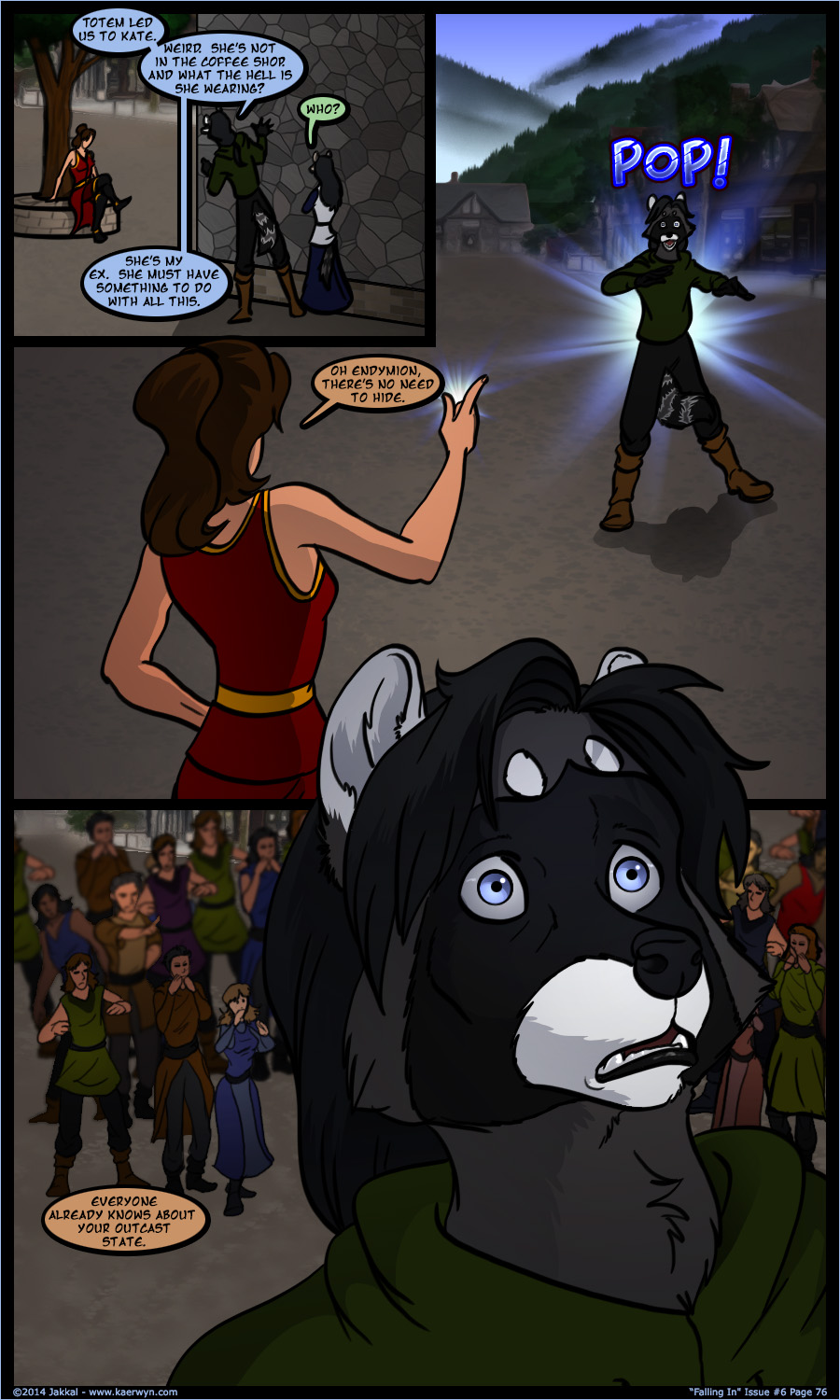 Issue 6 Page 76