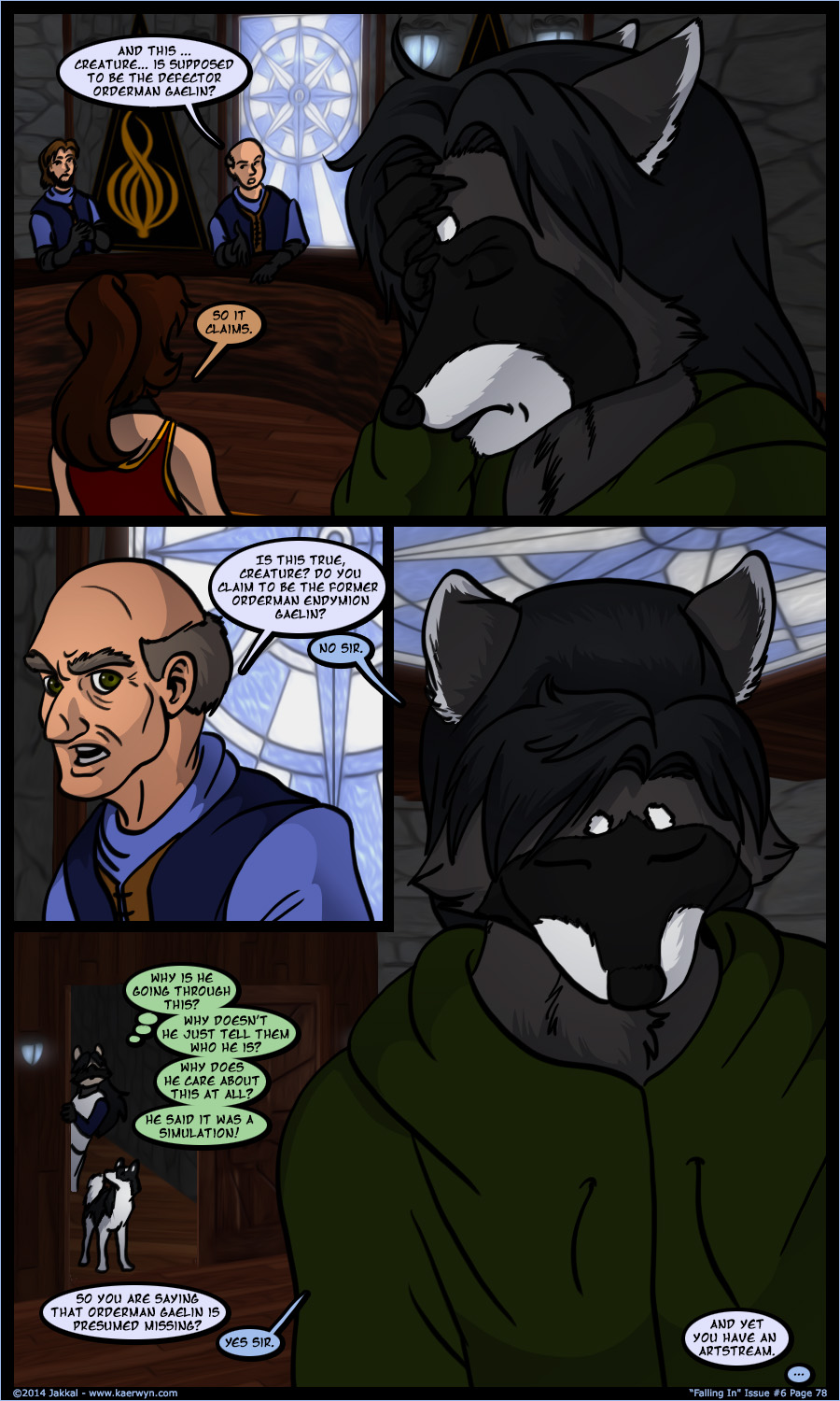 Issue 6 Page 78