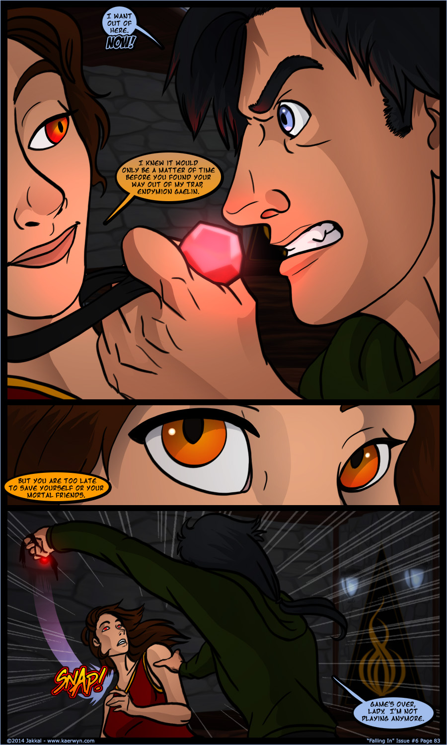 Issue 6 Page 83