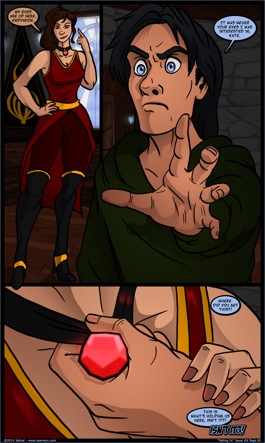 Issue 6 Page 82