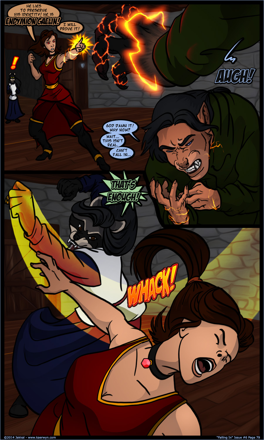 Issue 6 Page 79