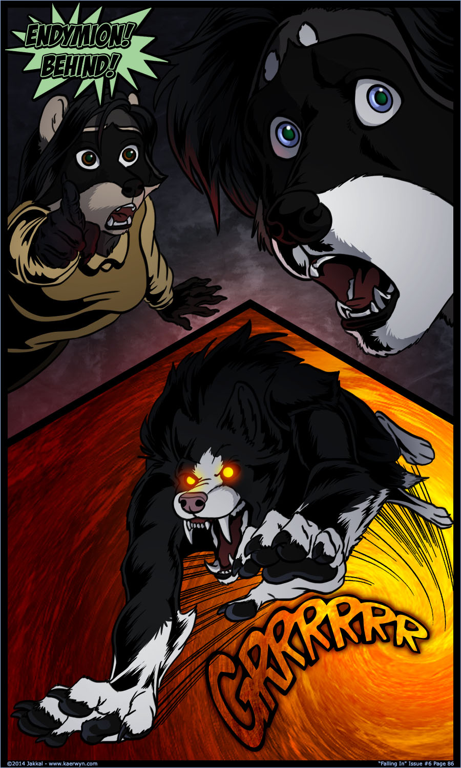 Issue 6 Page 86