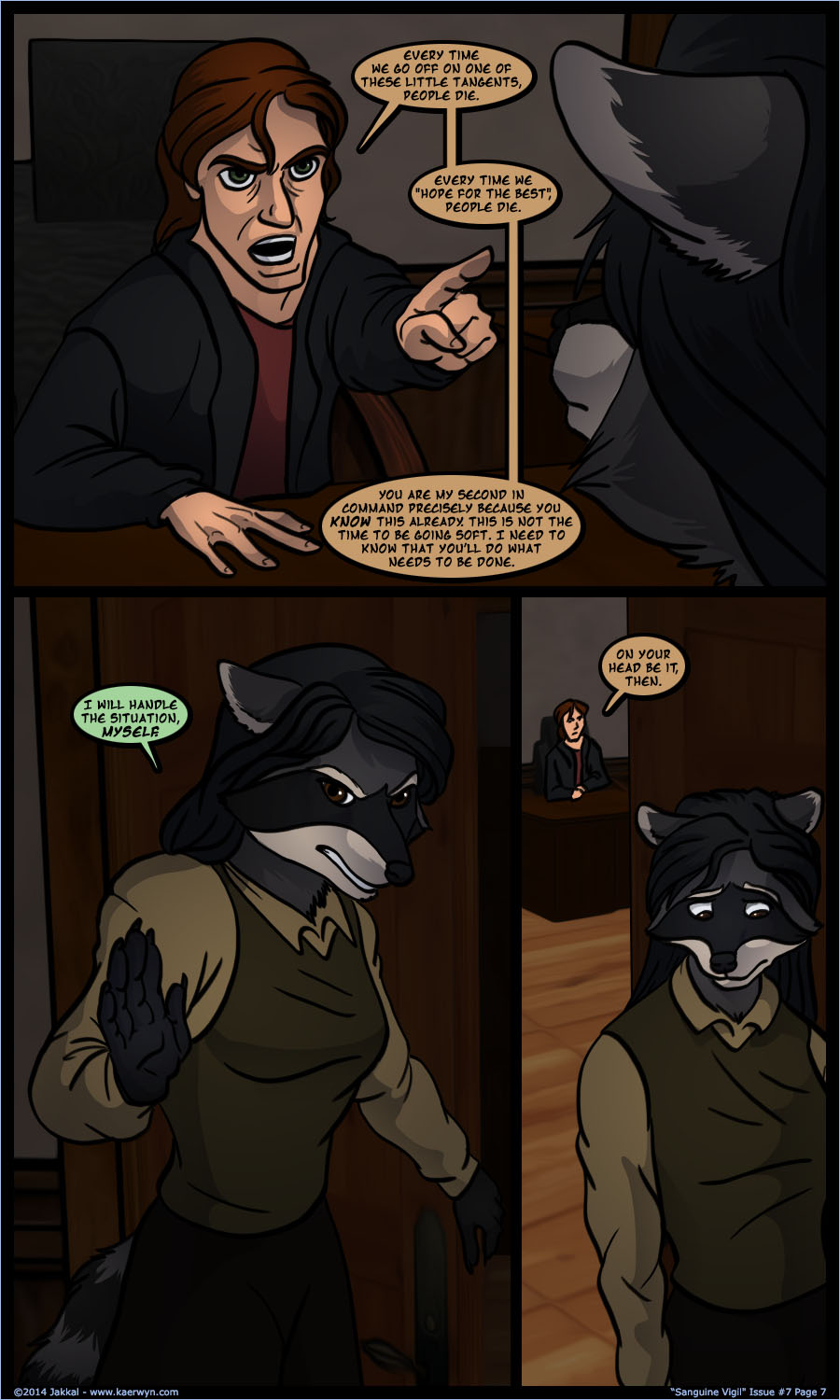Issue 7 Page 7
