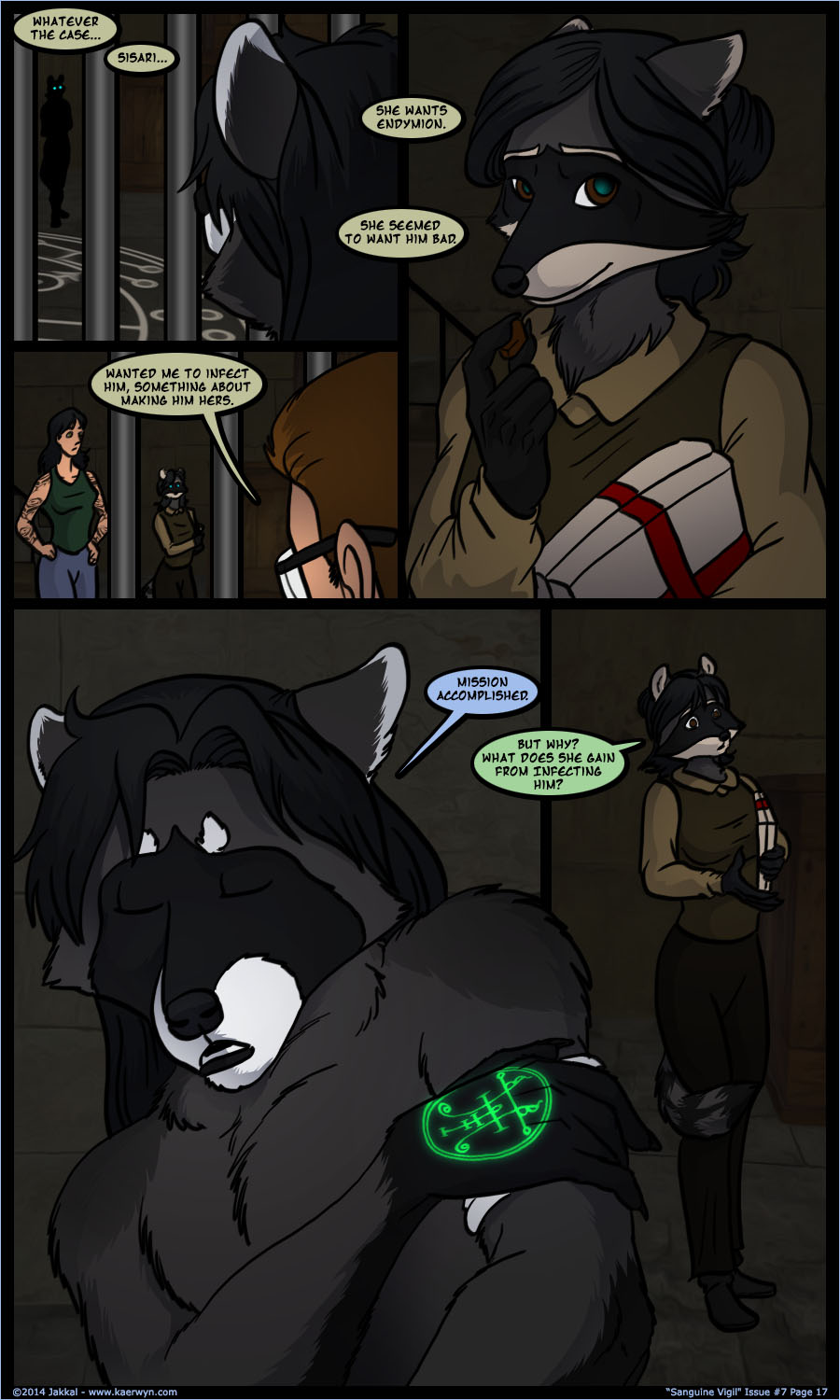 Issue 7 Page 17