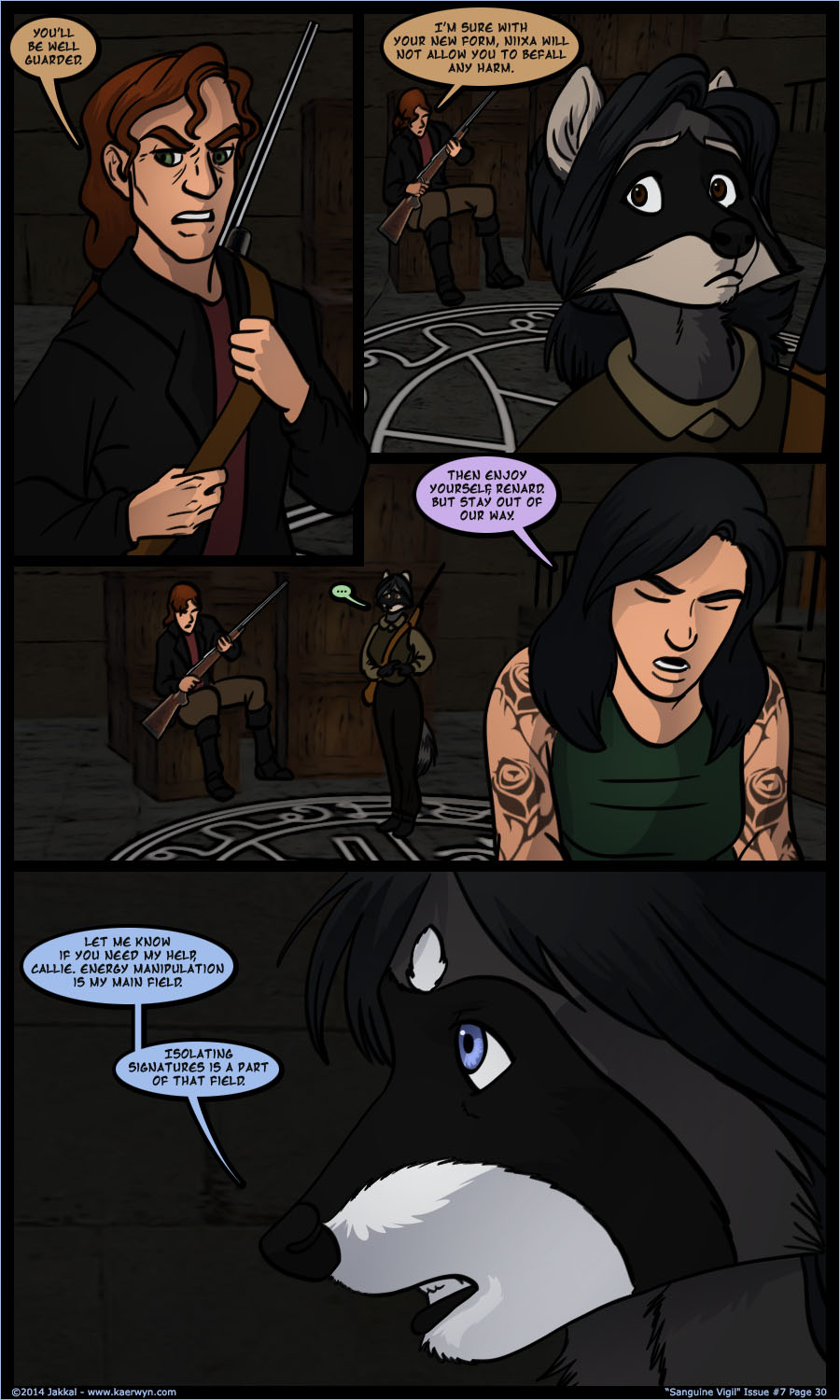 Issue 7 Page 30