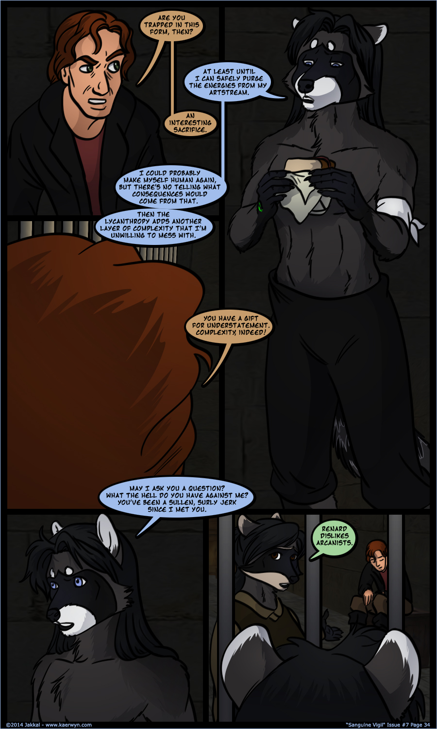 Issue 7 Page 34