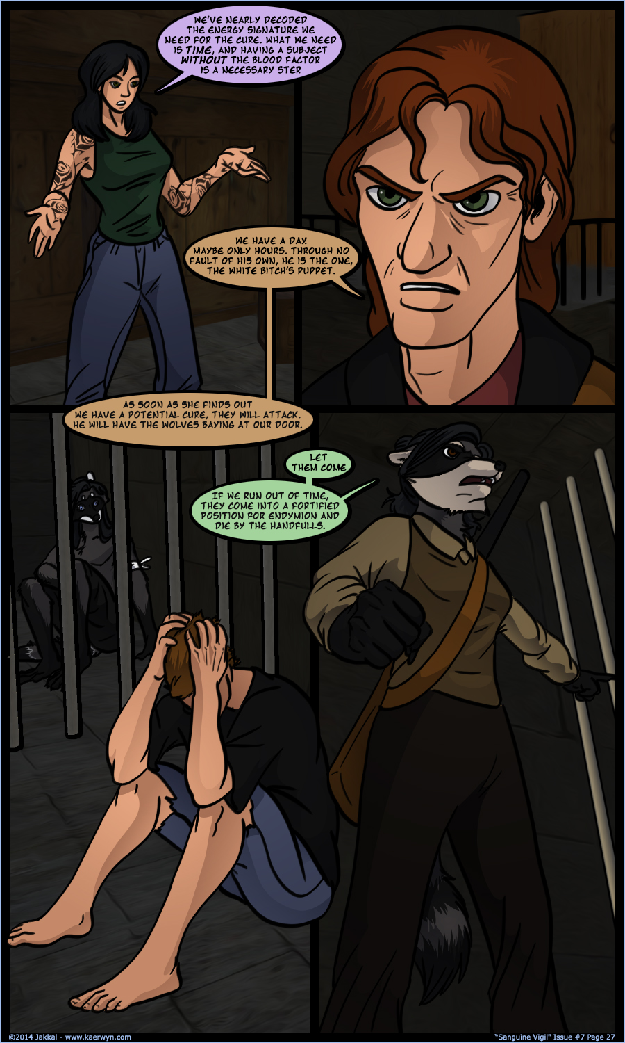 Issue 7 Page 27