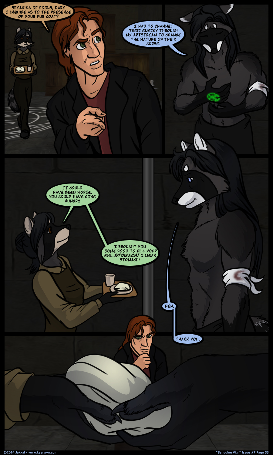 Issue 7 Page 33