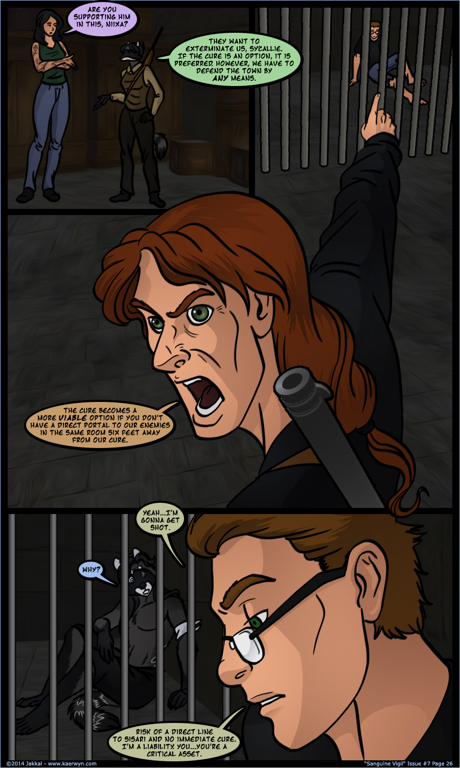 Issue 7 Page 26