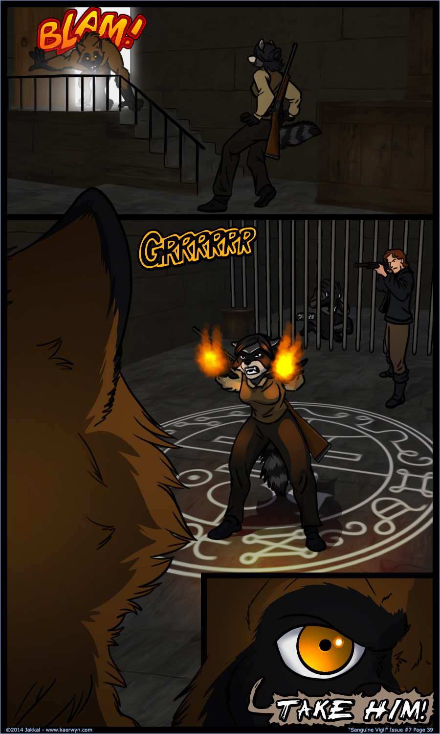 Issue 7 Page 39