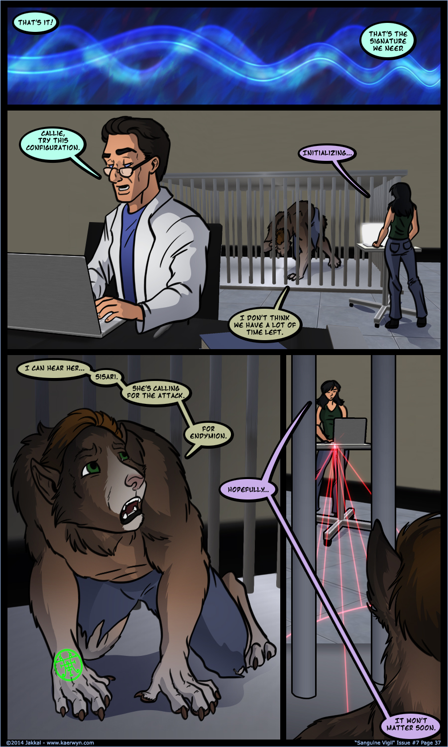 Issue 7 Page 37