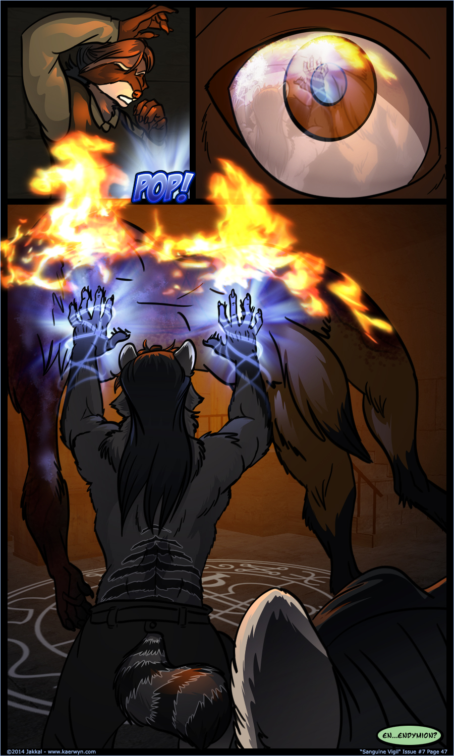 Issue 7 Page 47