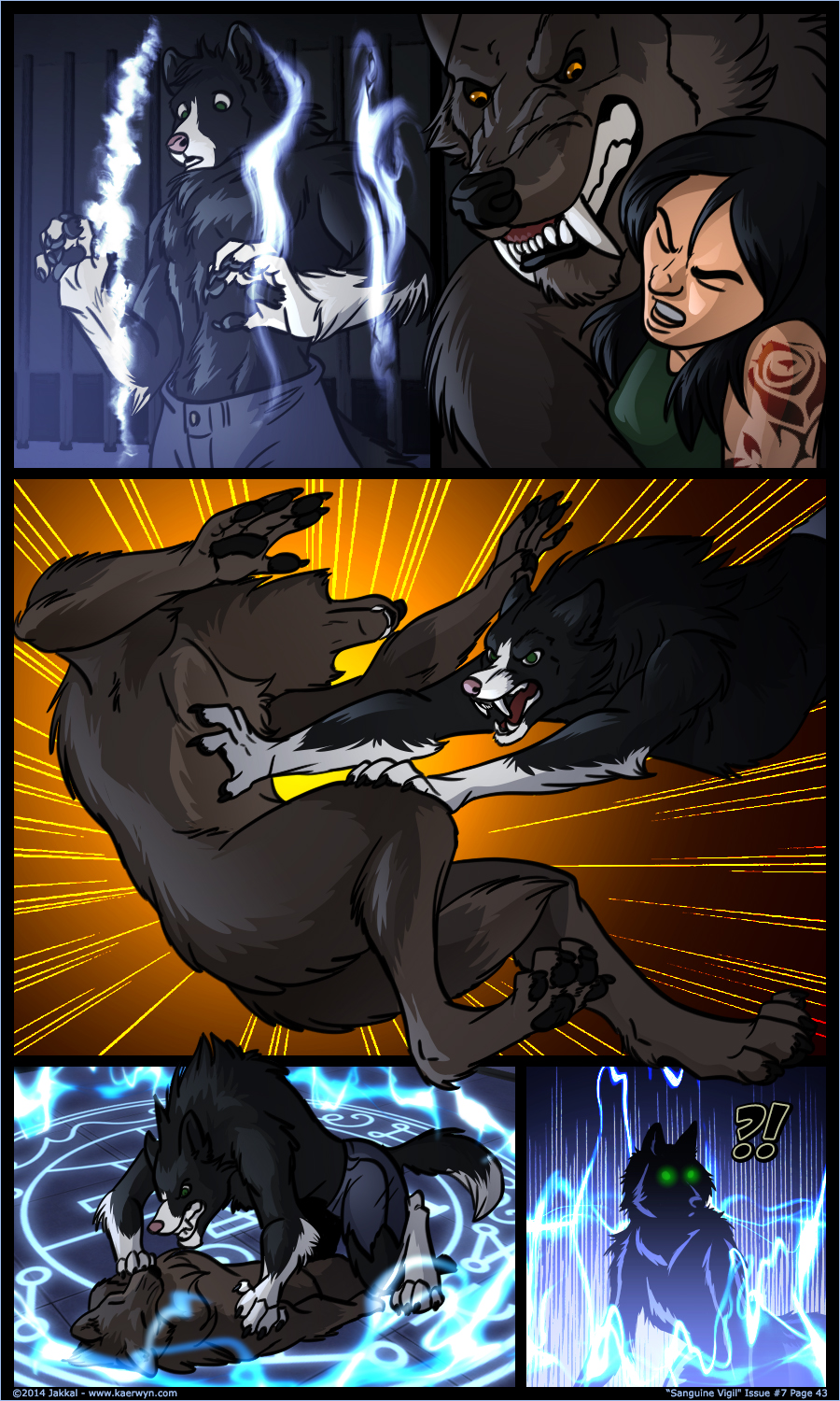 Issue 7 Page 43