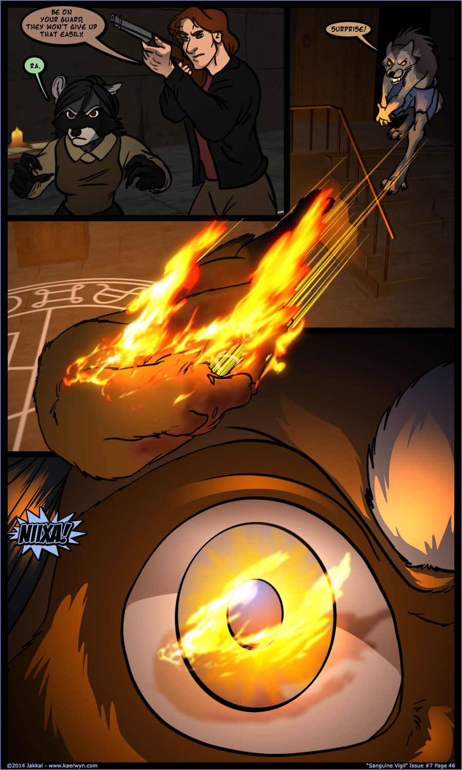 Issue 7 Page 46