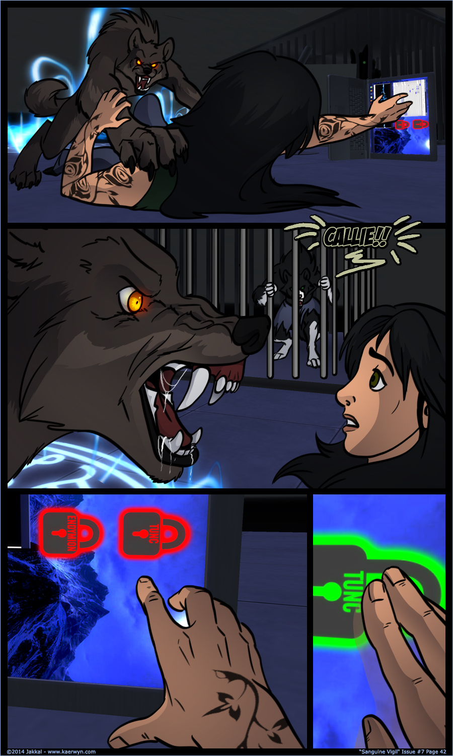 Issue 7 Page 42