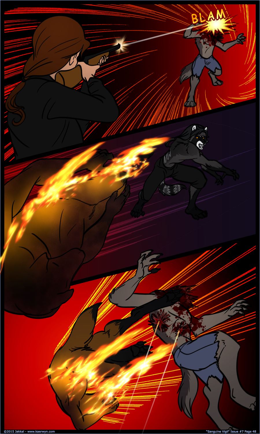 Issue 7 Page 48