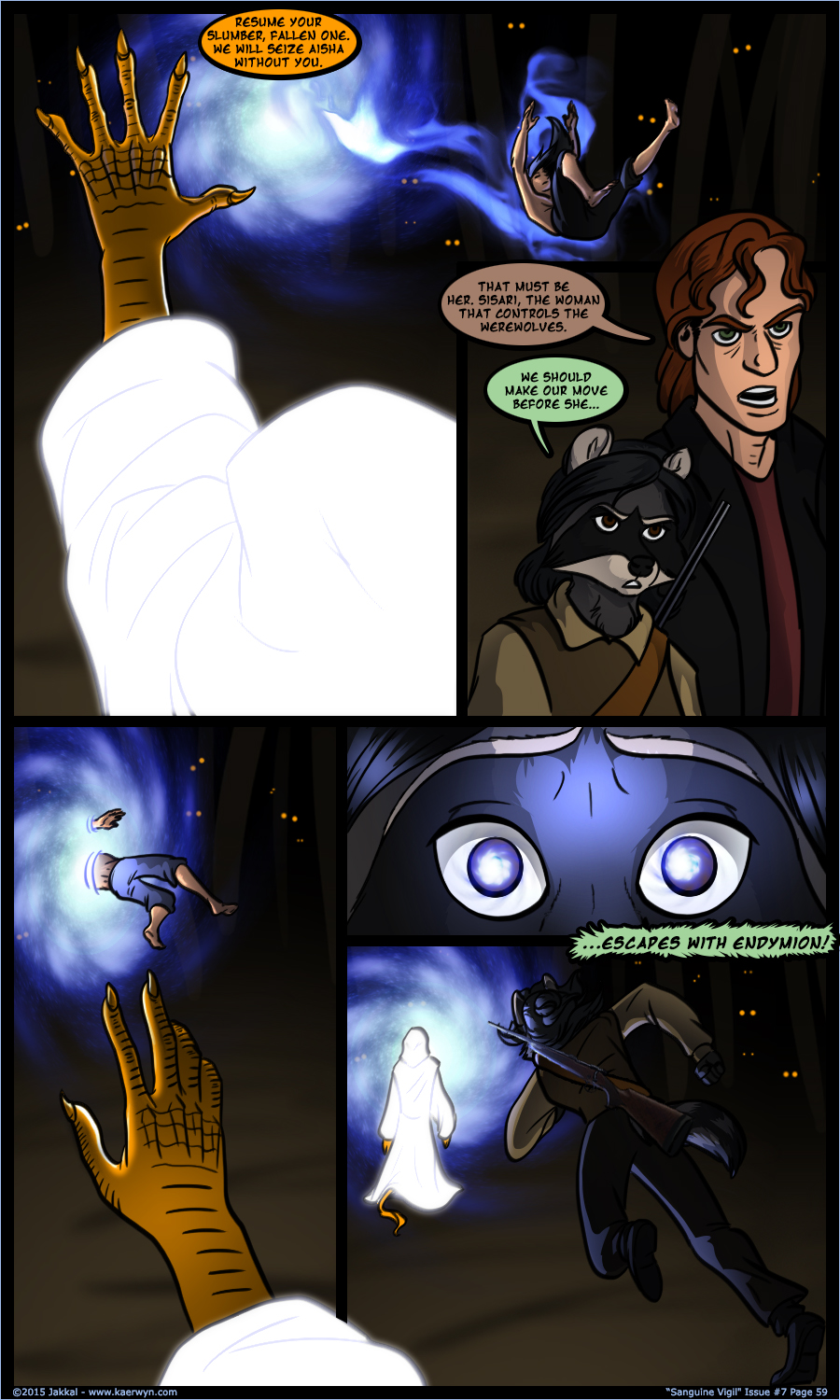Issue 7 Page 59