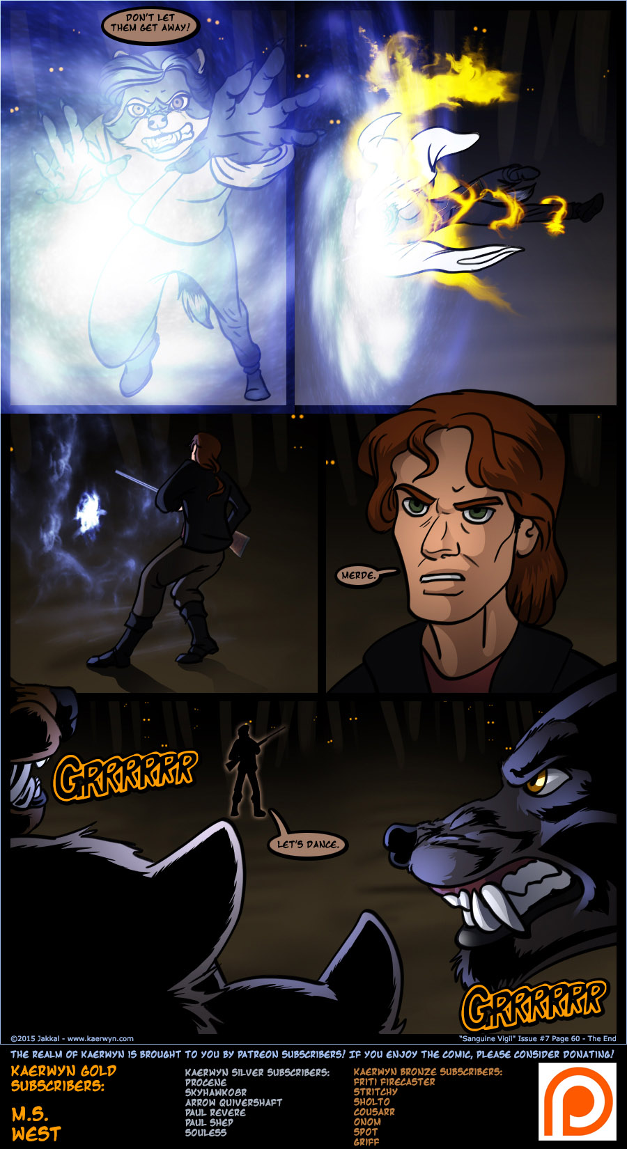 Issue 7 Page 60