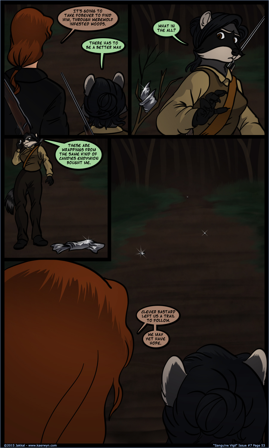 Issue 7 Page 53