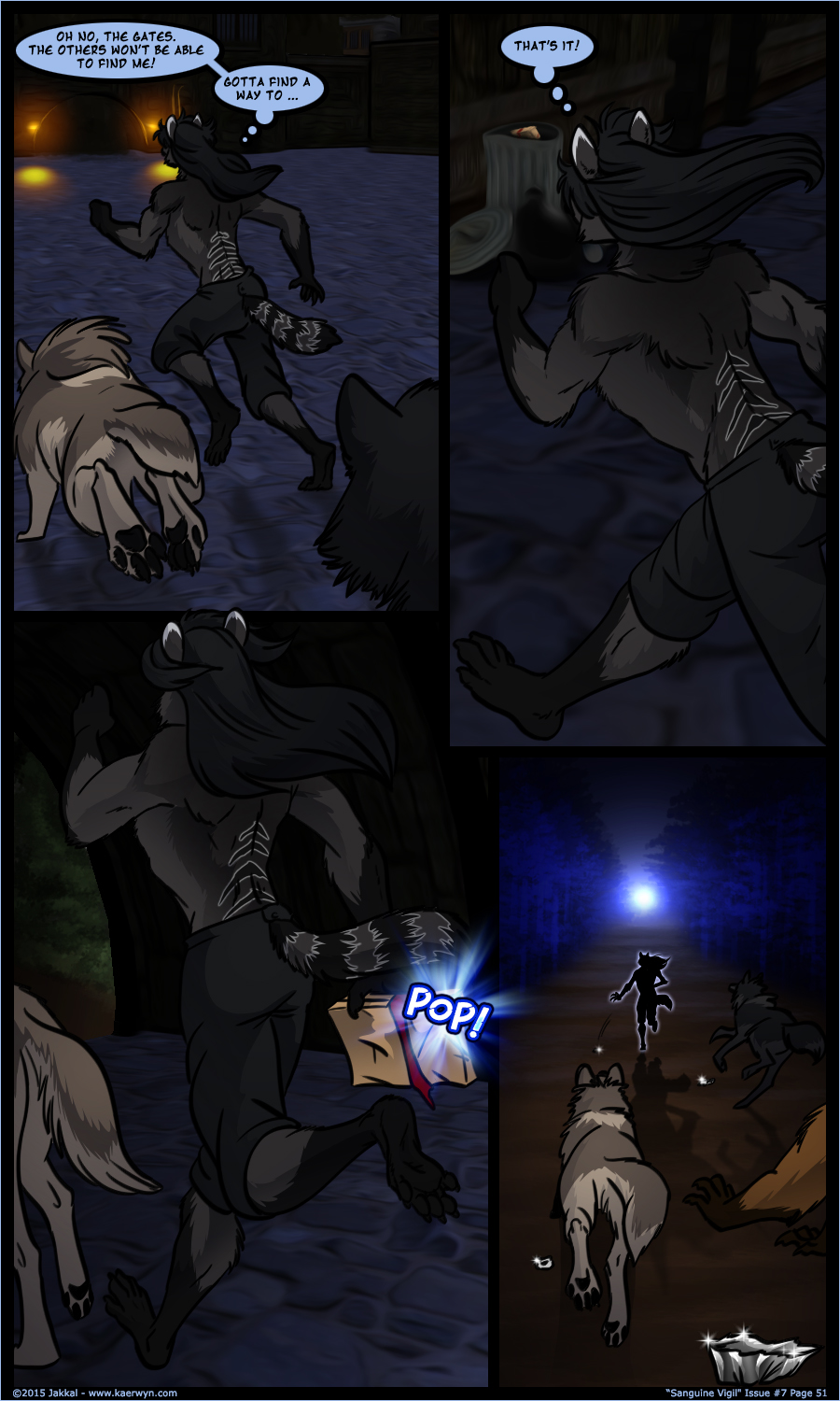Issue 7 Page 51