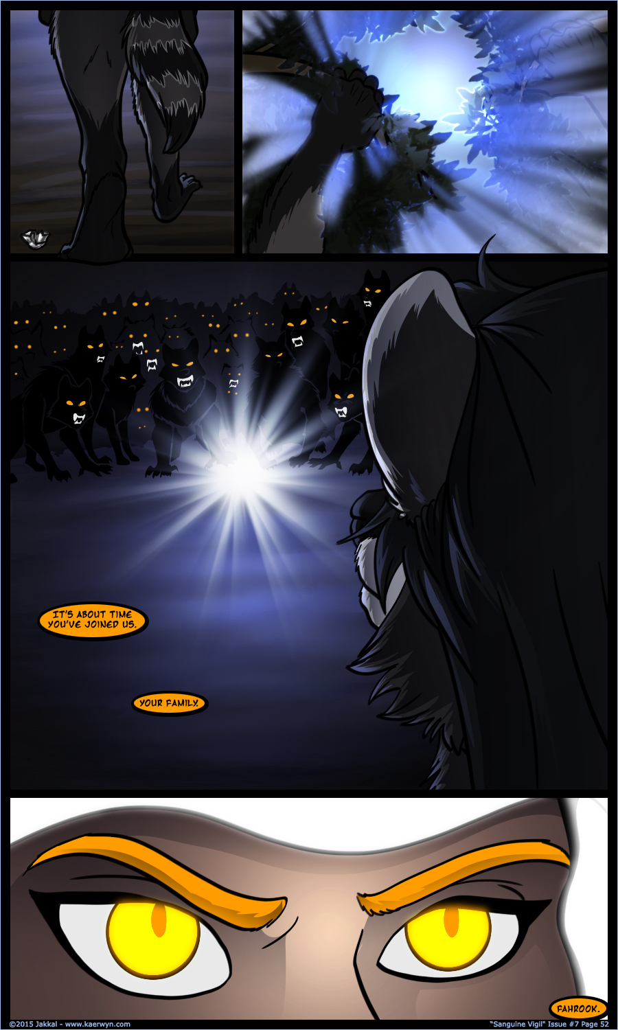 Issue 7 Page 52