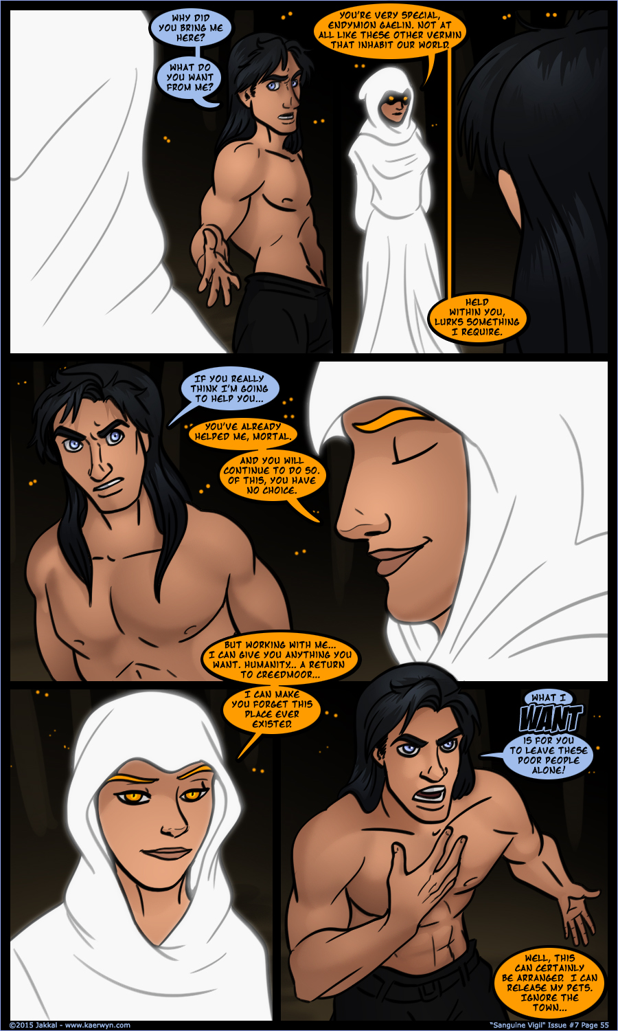 Issue 7 Page 55