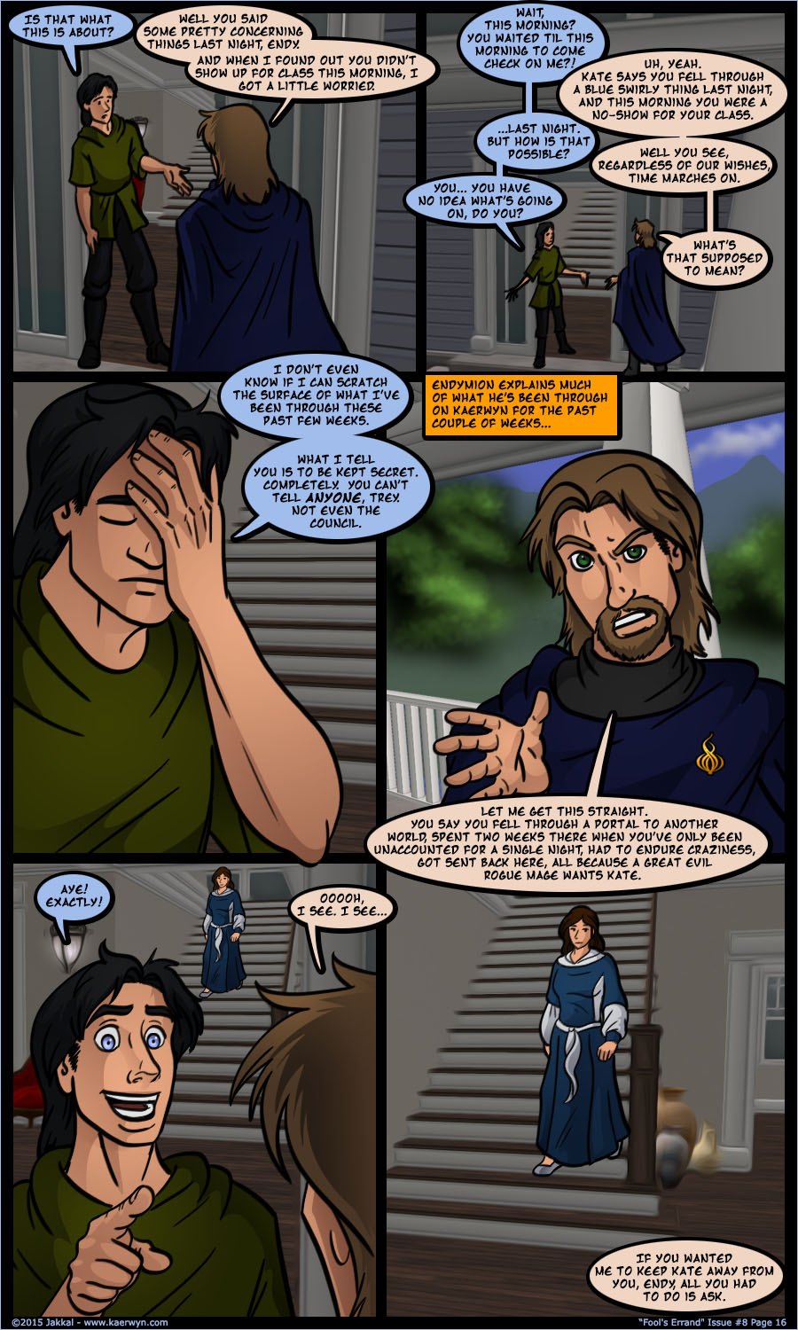 Issue 8 Page 16