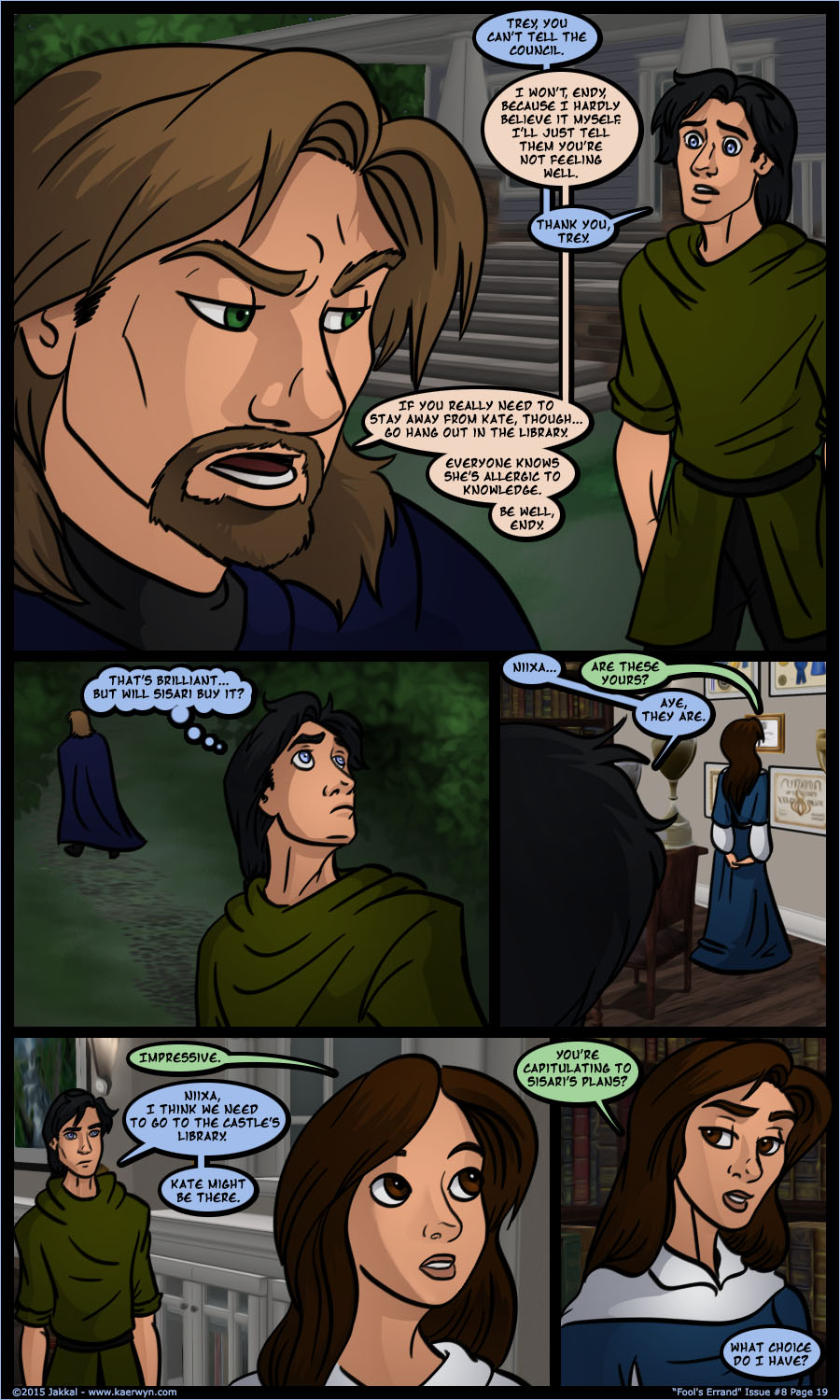 Issue 8 Page 19