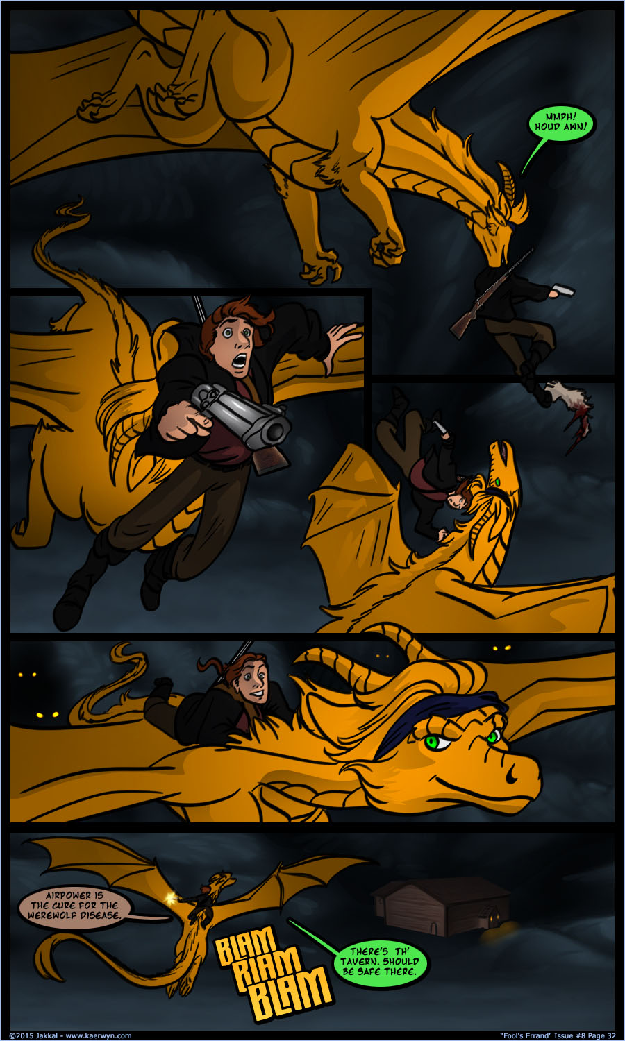 Issue 8 Page 32